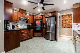 Photo 9: 5885 BRAEMAR Avenue in Burnaby: Deer Lake House for sale (Burnaby South)  : MLS®# R2620559