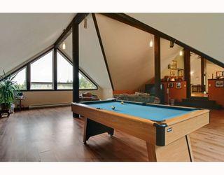 Photo 5: 11630 284TH Street in Maple Ridge: Whonnock House for sale : MLS®# V809162