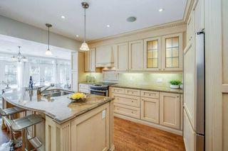 Photo 12: 19 Brooke Avenue in Toronto: Bedford Park-Nortown House (2-Storey) for sale (Toronto C04)  : MLS®# C5131118