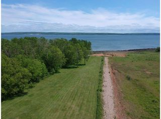 Photo 26: 1762 GRANVILLE Road in Port Wade: 400-Annapolis County Residential for sale (Annapolis Valley)  : MLS®# 202010473