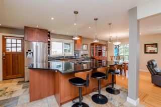 Photo 6: 357 SEAFORTH CRESCENT in Coquitlam: Central Coquitlam House  : MLS®# R2386072