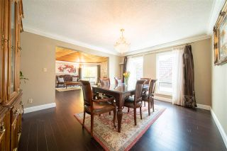 Photo 8: 1243 PINEHURST Drive in Burnaby: Simon Fraser Univer. House for sale (Burnaby North)  : MLS®# R2562905