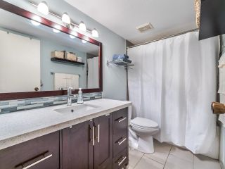 """Photo 15: 407 2150 BRUNSWICK Street in Vancouver: Mount Pleasant VE Condo for sale in """"Mt. Pleasant Place"""" (Vancouver East)  : MLS®# R2622686"""