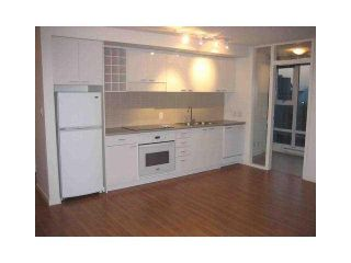 """Photo 3: 610 668 CITADEL PARADE in Vancouver: Downtown VW Condo for sale in """"SPECTRUM"""" (Vancouver West)  : MLS®# V982168"""
