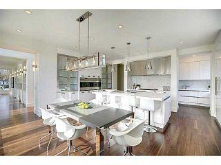 Photo 7: 3926 9 Street SW in CALGARY: Elbow Park_Glencoe Residential Detached Single Family for sale (Calgary)  : MLS®# C3612712