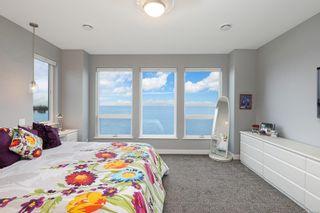 Photo 31: 4 1310 Wilkinson Rd in : CV Comox Peninsula House for sale (Comox Valley)  : MLS®# 860262