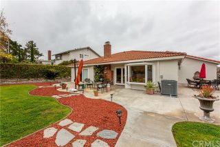 Photo 36: House for sale : 3 bedrooms : 25251 Remesa Drive in Mission Viejo