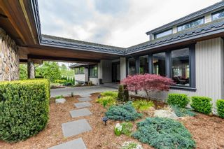 Photo 5: 29852 MACLURE Road in Abbotsford: Bradner House for sale : MLS®# R2613525