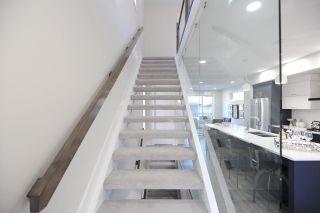 Photo 8:  in Edmonton: House for sale : MLS®# E4165901