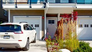 """Photo 6: 5944 OLDMILL Lane in Sechelt: Sechelt District Townhouse for sale in """"EDGEWATER AT PORPOISE BAY"""" (Sunshine Coast)  : MLS®# R2490112"""