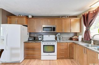 Photo 5: 118 Waterloo Crescent in Saskatoon: East College Park Residential for sale : MLS®# SK859192