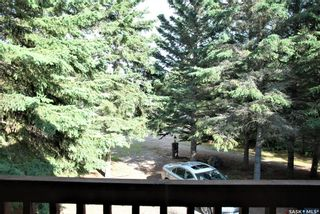 Photo 32: 218 R.A.C. Road, Evergreen Acres, Turtle Lake in Evergreen Acres: Residential for sale : MLS®# SK862595