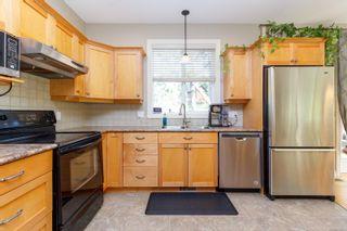 Photo 16: 6261 Crestwood Dr in : Du East Duncan House for sale (Duncan)  : MLS®# 869335