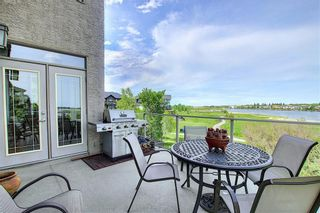 Photo 39: 136 STONEMERE Point: Chestermere Detached for sale : MLS®# A1068880