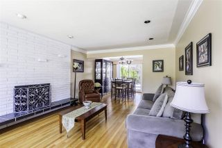 Photo 4: 1730 CLIFF Avenue in Burnaby: Sperling-Duthie House for sale (Burnaby North)  : MLS®# R2497777