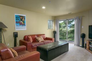 """Photo 17: 178 FURRY CREEK Drive in West Vancouver: Furry Creek House for sale in """"FURRY CREEK BENCHLANDS"""" : MLS®# R2202002"""