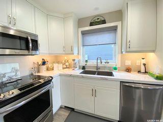 Photo 10: 315 McGregor Street in Davidson: Residential for sale : MLS®# SK854569