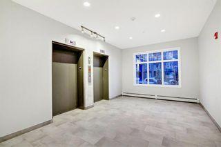 Photo 26: 404 200 Auburn Meadows Common SE in Calgary: Auburn Bay Apartment for sale : MLS®# A1151745