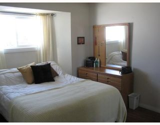 Photo 5: 1833 PLESSIS Road in WINNIPEG: Transcona Residential for sale (North East Winnipeg)  : MLS®# 2821580