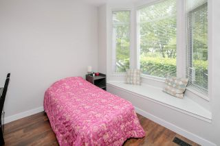 Photo 15: 32 6331 NO. 1 Road in Richmond: Terra Nova Townhouse for sale : MLS®# R2372214