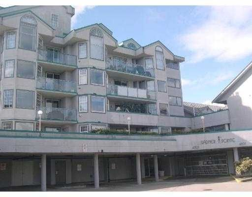 FEATURED LISTING: B208 482153rd  Street Ladner