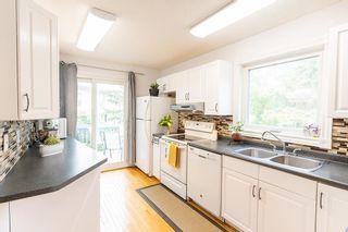 Photo 9: 22 Chaldecott Cove in Winnipeg: Richmond West Residential for sale (1S)  : MLS®# 202120469