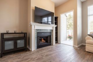 """Photo 6: 42 14877 58 Avenue in Surrey: Sullivan Station Townhouse for sale in """"REDMILL"""" : MLS®# R2603819"""
