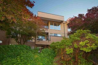 """Photo 18: 301 1260 W 10TH Avenue in Vancouver: Fairview VW Condo for sale in """"LABELLE COURT"""" (Vancouver West)  : MLS®# R2357702"""