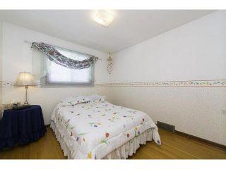 Photo 12: 1211 De Graff Place in WINNIPEG: North Kildonan Residential for sale (North East Winnipeg)  : MLS®# 1305134