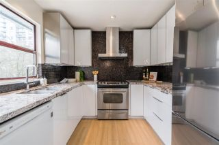 """Photo 15: 308 947 NICOLA Street in Vancouver: West End VW Condo for sale in """"THE VILLAGE"""" (Vancouver West)  : MLS®# R2546913"""