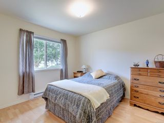 Photo 12: 7095 Francis Rd in : Sk Whiffin Spit House for sale (Sooke)  : MLS®# 881524