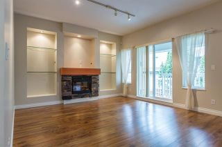 Photo 4: 6655 205A Street in Langley: Willoughby Heights House for sale : MLS®# R2115743