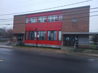 FEATURED LISTING: 735 Main Street Sydney Mines
