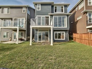 Photo 29: 65 Redstone Drive NE in Calgary: Redstone Detached for sale : MLS®# A1146526