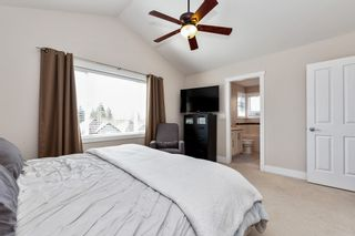 "Photo 15: 22966 136A Avenue in Maple Ridge: Silver Valley House for sale in ""Silver Ridge"" : MLS®# R2580799"