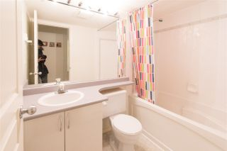 Photo 10: 110 6385 121 Street in Surrey: Panorama Ridge Condo for sale : MLS®# R2224904