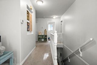 Photo 5: 23708 DEWDNEY TRUNK Road in Maple Ridge: Cottonwood MR House for sale : MLS®# R2591115