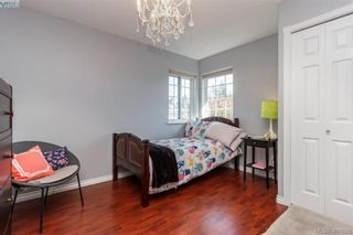 Photo 26: 2670 Horler Pl in VICTORIA: La Mill Hill House for sale (Langford)  : MLS®# 801940