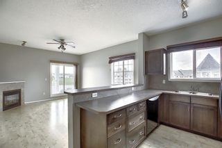 Photo 10: 2408 43 Country Village Lane NE in Calgary: Country Hills Village Apartment for sale : MLS®# A1057095