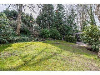 Photo 30: 12171 102 Avenue in Surrey: Cedar Hills House for sale (North Surrey)  : MLS®# R2562343