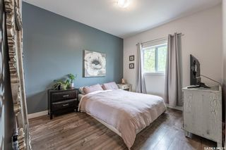 Photo 14: 707 L Avenue South in Saskatoon: King George Residential for sale : MLS®# SK859301