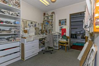 """Photo 20: 8560 OSGOODE Place in Richmond: Saunders House for sale in """"BROADMOOR"""" : MLS®# R2062531"""