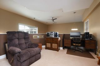 Photo 12: 103 2745 Veterans Memorial Pkwy in : La Mill Hill Row/Townhouse for sale (Langford)  : MLS®# 866685