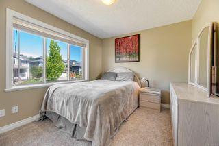Photo 22: 102 6591 Arranwood Dr in : Sk Sooke Vill Core Row/Townhouse for sale (Sooke)  : MLS®# 876665