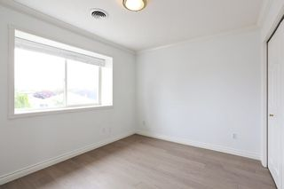 Photo 17: 2713 W 23RD Avenue in Vancouver: Arbutus House for sale (Vancouver West)  : MLS®# R2602855