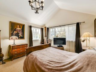 Photo 17: 828 17TH Street in West Vancouver: Ambleside House for sale : MLS®# R2616452