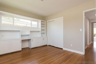 Photo 14: LA MESA House for sale : 3 bedrooms : 6734 Rolando Knolls Dr