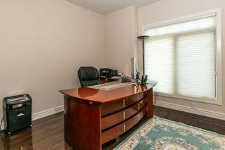 Photo 6: 690 TODD Landing in Edmonton: Zone 14 House for sale : MLS®# E4259508
