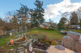 Photo 18: 253 Glenairlie Dr in : VR View Royal House for sale (View Royal)  : MLS®# 866814