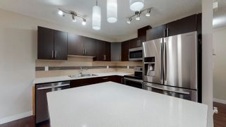 Photo 16: 29 2004 TRUMPETER Way in Edmonton: Zone 59 Townhouse for sale : MLS®# E4255315